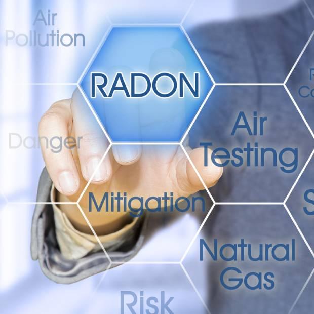 commercial-radon-testing