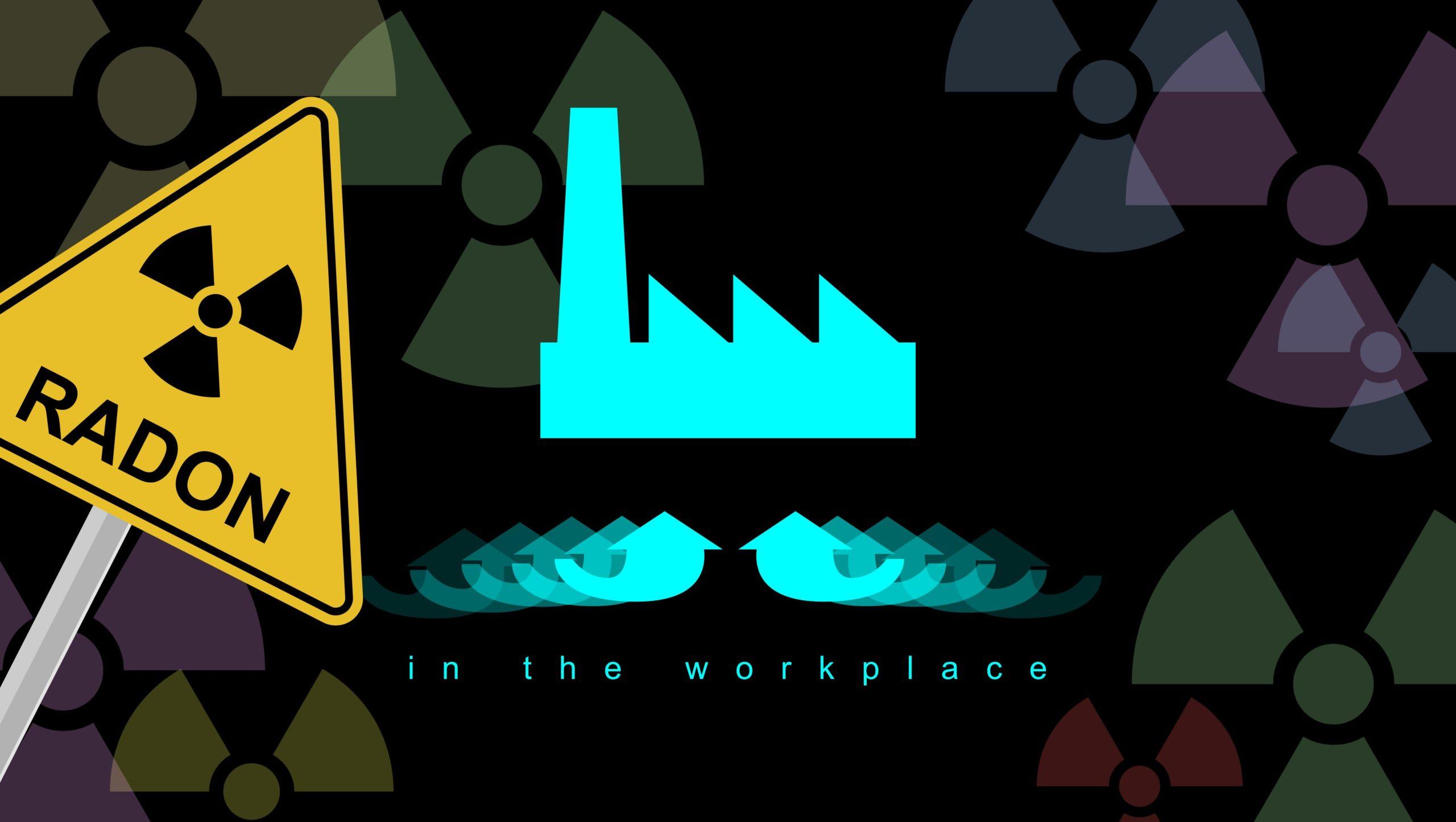 radon-workplace
