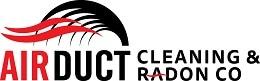 Airduct Cleaning & Radon Co Columbus Ohio
